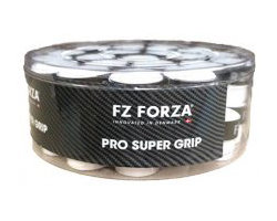 Обмотка FZ Forza Pro Super Grip box (40 шт.)