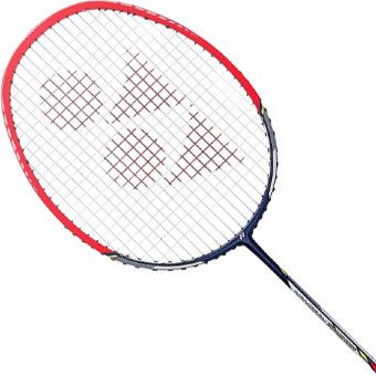 Ракетка для бадминтона Yonex Nanoray Dynamic Swift
