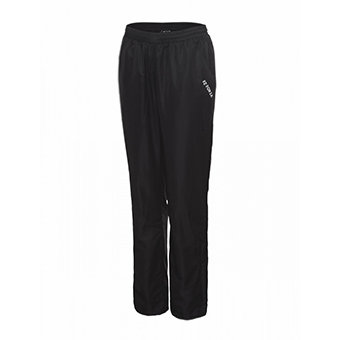 Штаны женские FZ Forza Lix Women Pants