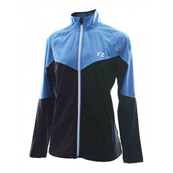 Кофта FZ Forza Concord Womens Jacket