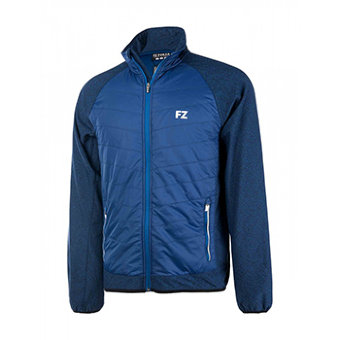 Кофта FZ Forza Player Mens Jacket
