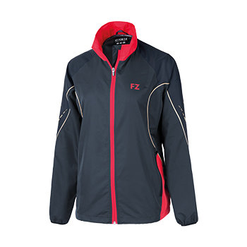 Кофта FZ Forza Sharon Womens Jacket