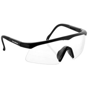 Очки Tecnifibre Squash Glasses Junior