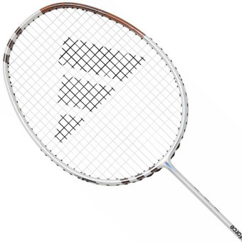 Ракетка для бадминтона Adidas AdiPower Duo Force